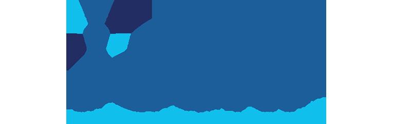Pantry Logo